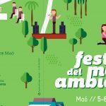 programa festa medi ambient